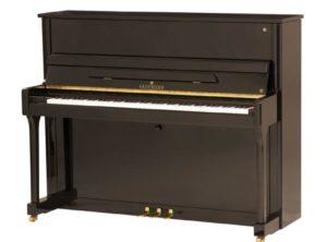 Brodmann PE – 121 Upright Piano