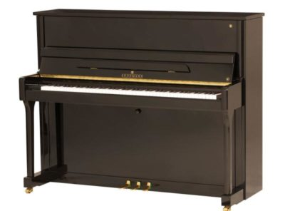 Brodmann PE – 121 Upright Piano