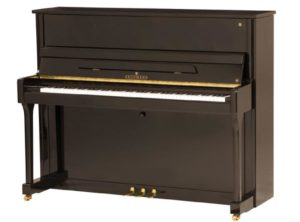 Brodmann PE – 130 Concert Upright Piano