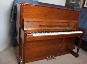 Brodmann Applewood 121 – $7,980