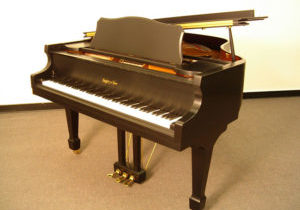 Piano for sale - Piano Sales